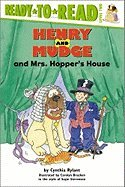 9780590040747: Henry and Mudge and Mrs. Hopper's House