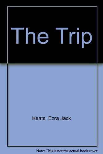 9780590054195: The Trip