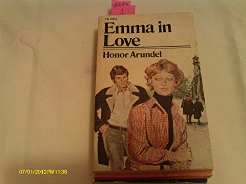Emma in Love: Arundel, Honor