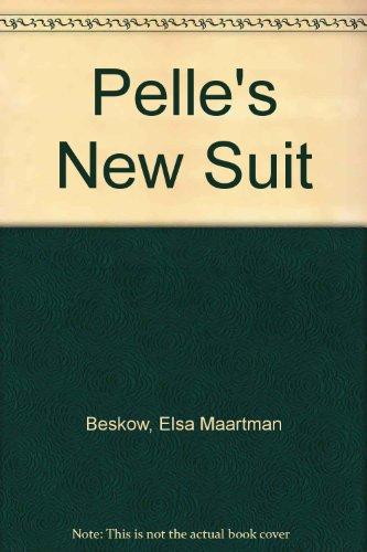 9780590062022: Pelle's New Suit