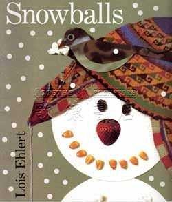 9780590065801: Snowballs