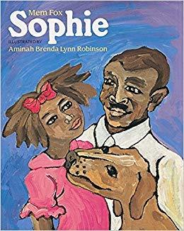 9780590065818: Sophie
