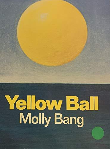 9780590067638: Yellow Ball