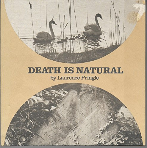 9780590074407: Death is Natural