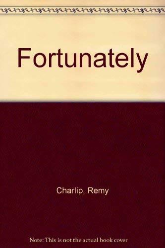 9780590077620: Fortunately