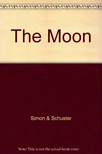 9780590078832: The moon