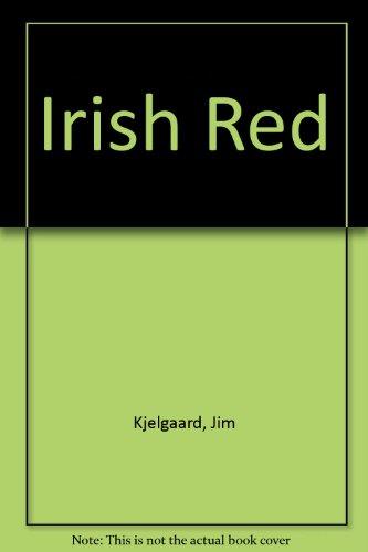 9780590080576: Irish Red