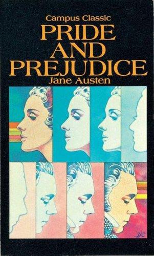 9780590085762: Pride and Prejudice