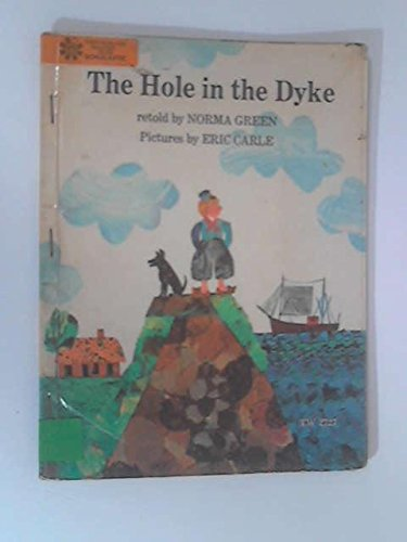 9780590099011: The Hole in the Dike