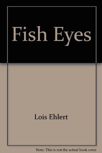 9780590104524: Fish Eyes
