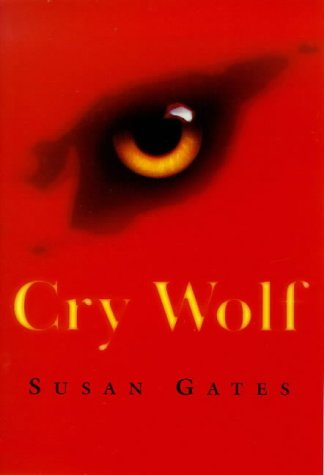 9780590113601: Cry Wolf (Older readers)