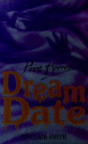 9780590113670: DREAM DATE (POINT HORROR S.)