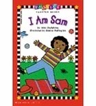 9780590116565: I Am Sam (Phonics Chapter Books)