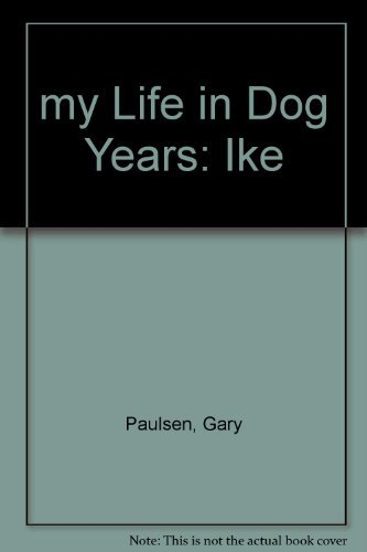 9780590119023: My Life in Dog Years: Fred