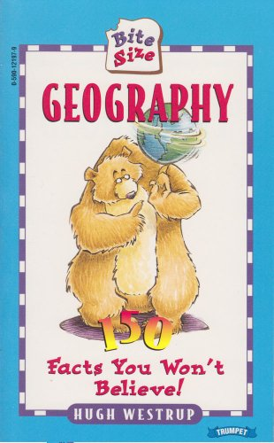 9780590121972: Geography