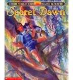 9780590124232: Secret Dawn