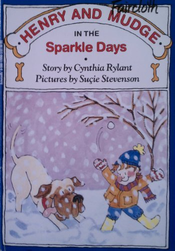 9780590126908: Henry and Mudge in the Sparkle Days