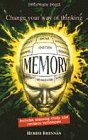 Memory (Reference Point S.): Herbie Brennan