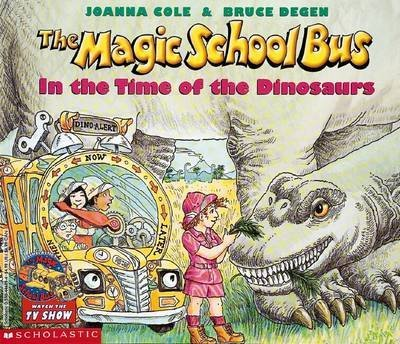 9780590135146: The Ultimate Nba Postcard Book (Magic School Bus TV Tie-ins)