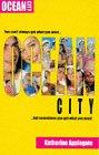 9780590139304: Ocean City (Point Ocean City)