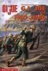G. I. Joe at Iwo Jima (GI Joe): James Kelley