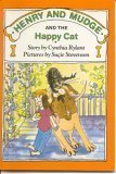 9780590162913: Henry & Mudge and the Happy Cat