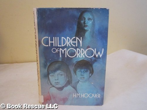 9780590172936: Children of Morrow