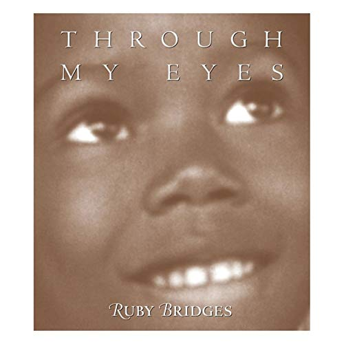 9780590189231: Through My Eyes