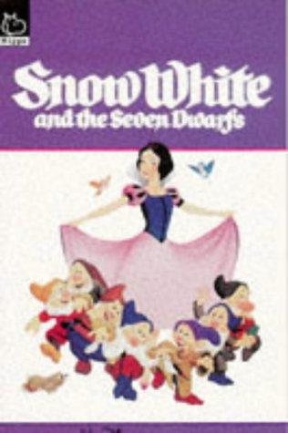 Princes and Princesses: Cinderella (Disney Library) (9780590190015) by Jim Razzi