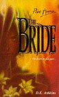 9780590190695: The Bride (Point Horror S.)