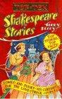 9780590191241: Top Ten Shakespeare Stories