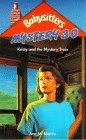 9780590194471: Kristy and the Mystery Train (Babysitters Club Mysteries)