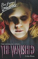 9780590195355: The Vanished (Point Horror Unleashed)