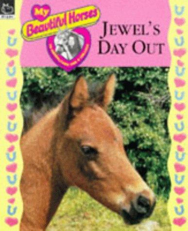 9780590198691: My Beautiful Horse
