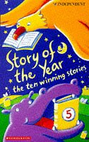 Story of the Year : The Ten Winning Stories: Bates, Jane