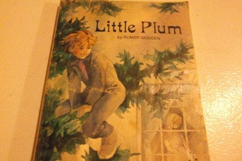 9780590207188: Little Plum