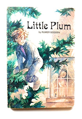 9780590207188: Little Plum