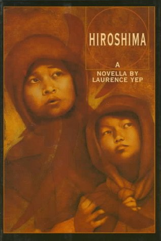 9780590208321: Hiroshima: A Novella