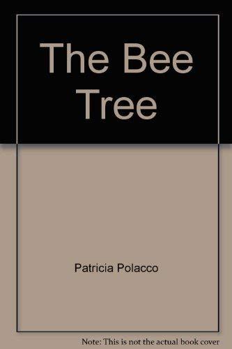 9780590221085: The Bee Tree