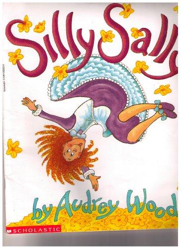 9780590225625: Silly Sally