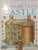 9780590243469: Castle