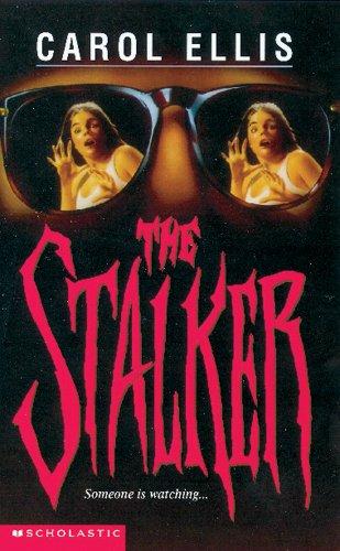 The Stalker (Point): Carol Ellis