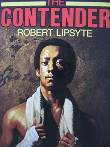 9780590267168: The Contender