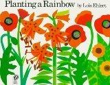 9780590275026: Planting a Rainbow
