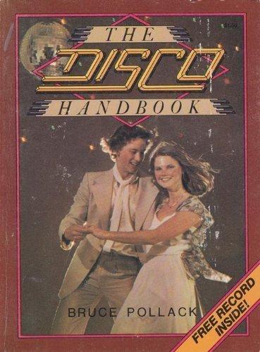 Disco Handbook: Pollack,