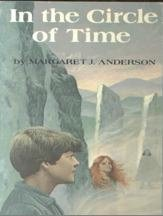 9780590301527: In the Circle of Time