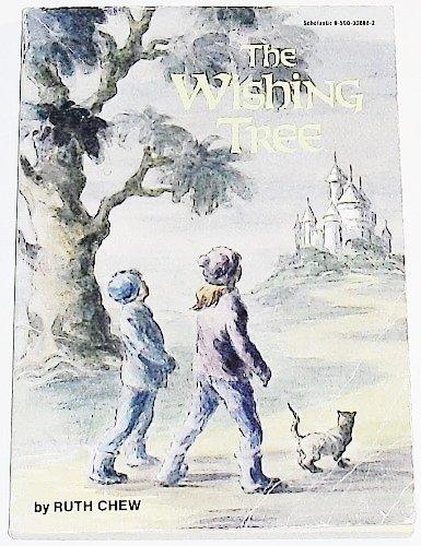 9780590308885: The Wishing Tree
