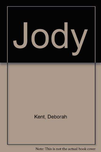 9780590309714: Jody