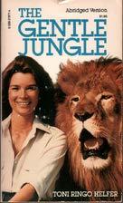 9780590319713: The Gentle Jungle