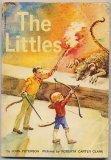9780590320061: Littles (R)
